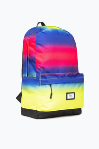 CRAZY FADE FADE CORE BACKPACK
