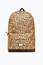 Load image into Gallery viewer, LEOPARD CORE BACKPACK