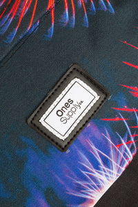 ELECTRIC FIREWORKS CORE BACKPACK