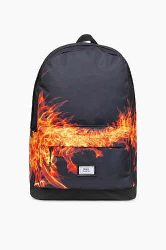 DRAGON BREATH CORE BACKPACK