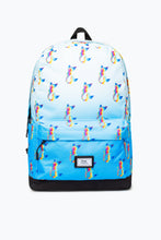 Load image into Gallery viewer, MERMAID SHIMMER CORE BACKPACK