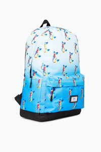 MERMAID SHIMMER CORE BACKPACK