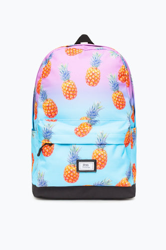 PINEAPPLE FADE CORE BACKPACK