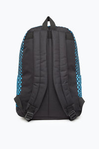 DOT FADE CORE BACKPACK