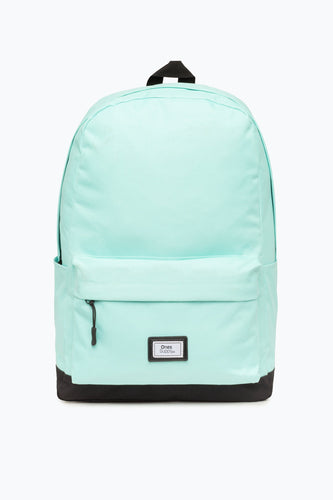 SOLID MINT CORE BACKPACK