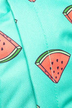 Load image into Gallery viewer, WATERMELON MINT CORE BACKPACK