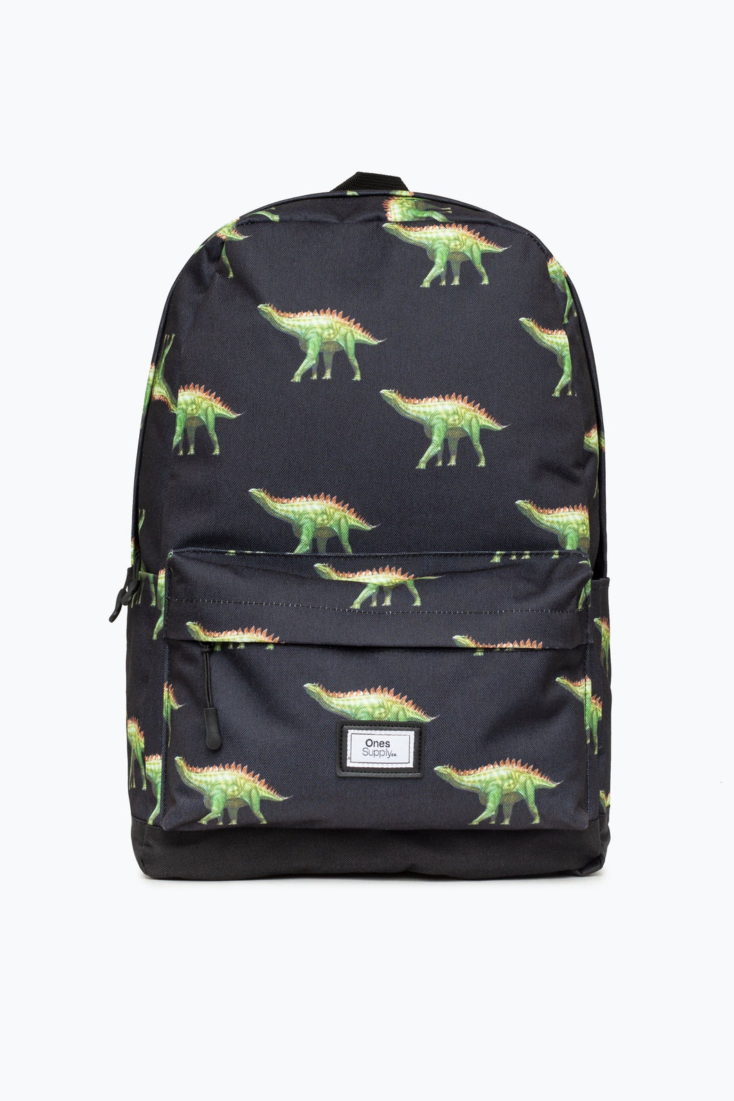 TOY DINO CORE BACKPACK
