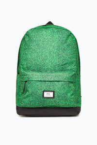 GRASS IS GREEN CORE BACKPACK