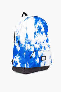 CLOUD SKY CORE BACKPACK