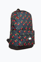 Load image into Gallery viewer, DARK CHERRY CORE BACKPACK