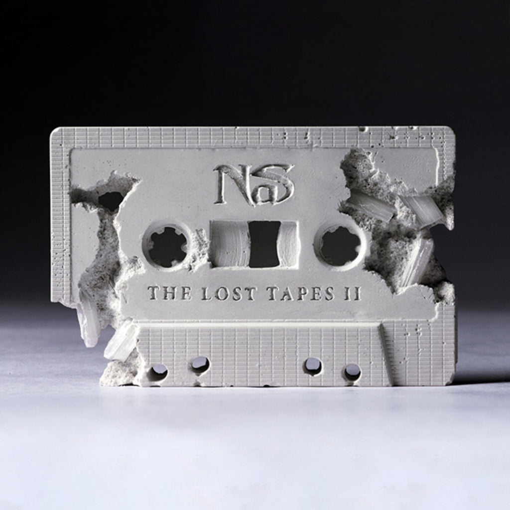 nas-the-lost-tapes-2
