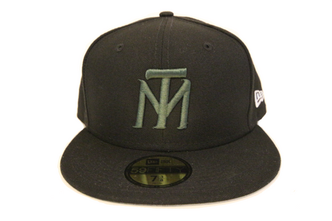 ''TM'' NEW ERA 59FIFTY FITTED