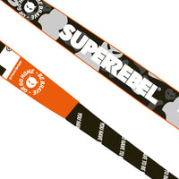 SUPERREBEL X PRINCESS HOCKEYSTICK (LIMITED)