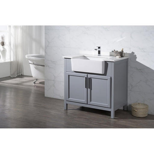 Bathroom Vanities Storehem