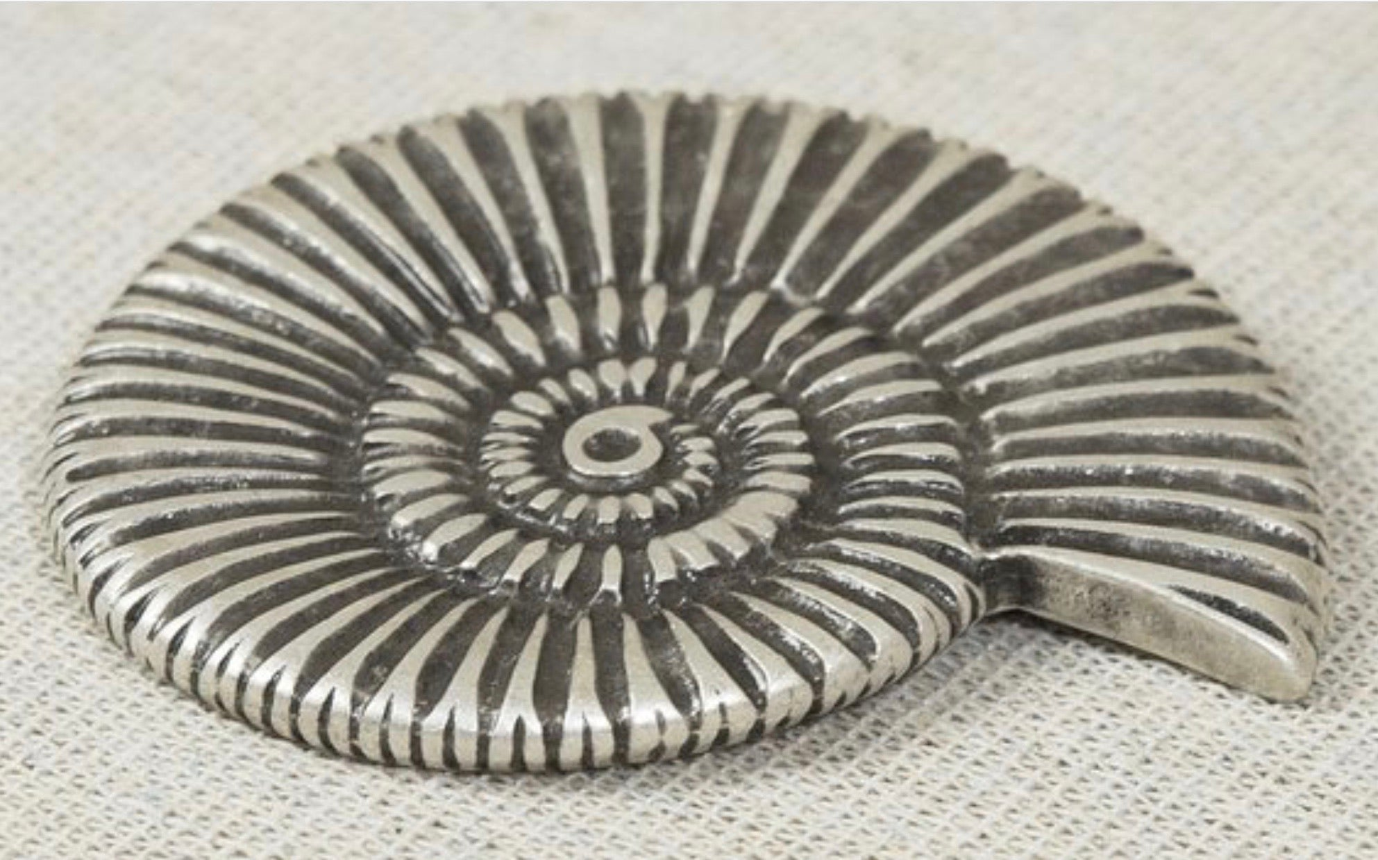 Pippa - Treaty Brooch