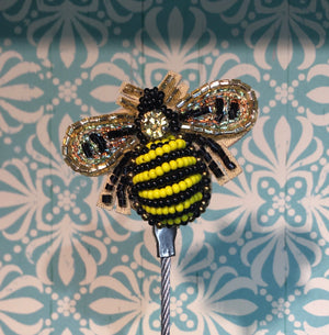 Bee Clips