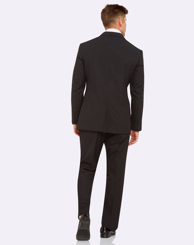 Mens Suits Mens Business Suits Online In Australia Suits Sydney Kelly Country