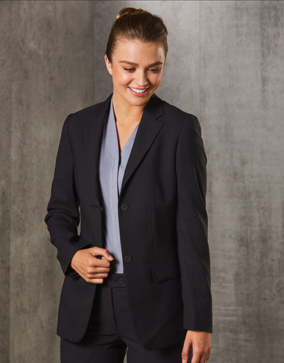 Womens Business Suits Australia Ladies Female Suits Sydney Kelly Country