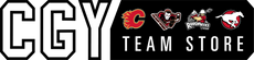CGY Team Store