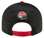Turf Traditions Retro Cap