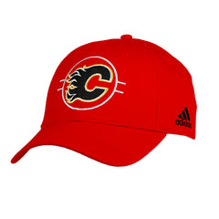 Flames Cross Fader Adjustable Cap
