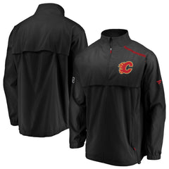 Flames AP'19 Rinkside F/Z Jacket