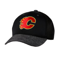 Flames Youth Second Season Cap