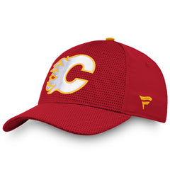 Flames AP'19 Retro Rinkside Flex Cap