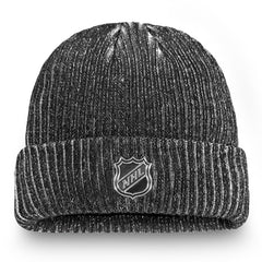 Flames AP'19 Rinkside Cuffed Beanie Knit