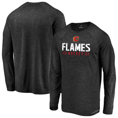 Flames Engage Stack L/S