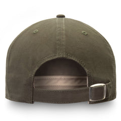 Flames Modern Utility Adustable Cap