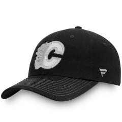 Flames Ladies Luna Adjustable Cap