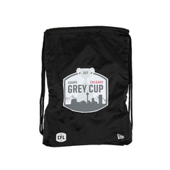 GC19 Drawstring Bag