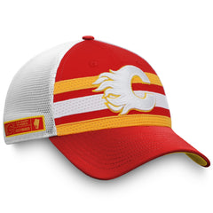 Youth 2020 Draft Cap