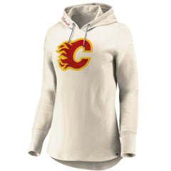 Flames Ladies TC Signature Chenille POH