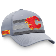 Flames AP20 2nd Season Adjustible Cap