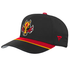 Flames Youth Special Edition Adj Cap