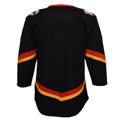 Flames Youth Special Edition Jersey