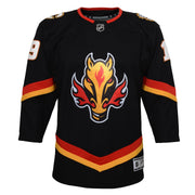 Flames Youth Tkachuk Special Edition Jersey