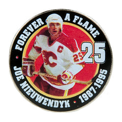 Flames Forever a Flame Photo Pin
