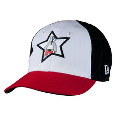 Flames Tot Harvey Cap