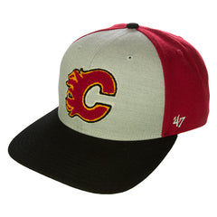 Flames Bromley Cpt Snap Cap