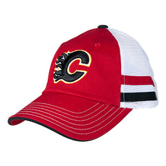 Flames Foundry TC Cap