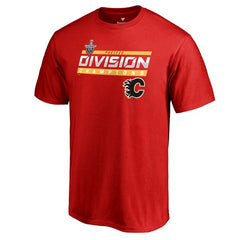 Flames '19 Pacific Champs T