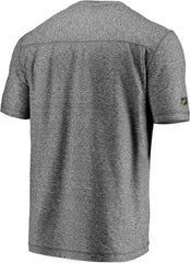 Flames AP'18 Clutch T