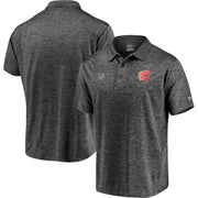 Flames AP'18 Clutch Polo