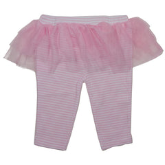 Flames Cutie Dancer Tutu Set