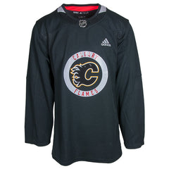 Flames ADIDAS Practice Jersey