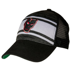 Hitmen Power Play Cap