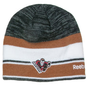 Hitmen Team Copper Beanie